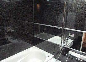 千葉市でお風呂のリフォームが評判の会社と施工事例を紹介!