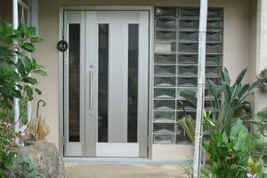 千葉市でドアのリフォームが評判の会社と施工事例を紹介!