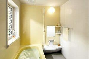 千葉市で水回りのリフォームが評判の会社と施工事例を紹介!