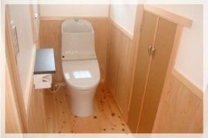 木更津市でトイレのリフォームが評判の会社と施工事例を紹介!