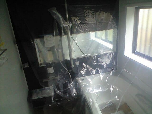 木更津市でお風呂のリフォームが評判の会社と施工事例を紹介!