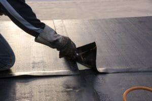 屋上の防水工事にかかる費用や価格・相場は?