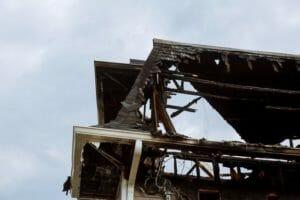 火災保険でリフォームはできる?トラブルは?不安の種をスッキリさせます!