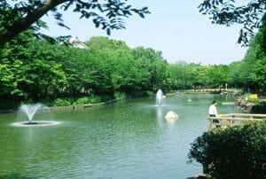 鎌ヶ谷市の住宅リフォーム補助制度について