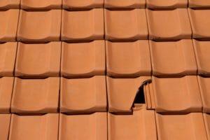 火災保険で屋根は修理できる?保険適用の条件などを分かりやすく解説!