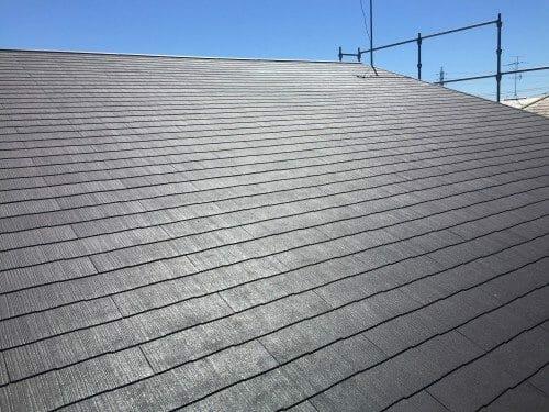 川崎市で屋根のリフォームが評判の会社と施工事例を紹介!