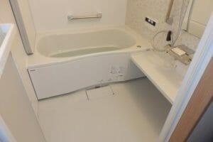 川崎市で浴室のリフォームが評判の会社と施工事例を紹介!