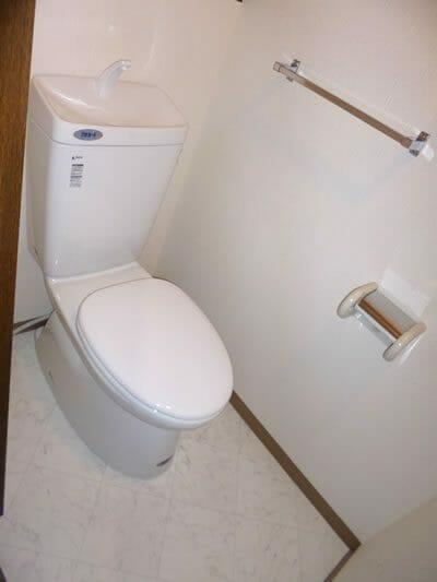 佐倉市でトイレのリフォームが評判の会社と施工事例を紹介!