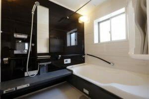 流山市で浴室のリフォームが評判の会社と施工事例を紹介!