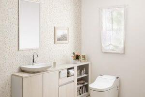 川崎市でトイレのリフォームが評判の会社と施工事例を紹介!