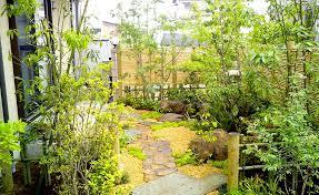 船橋市で庭のリフォームが評判の会社と施工事例を紹介!