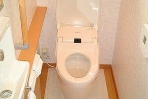 市原市でトイレのリフォームが評判の会社と施工事例を紹介!