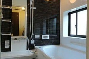 市原市で浴室のリフォームが評判の会社と施工事例を紹介!