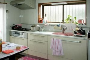 市原市でキッチンのリフォームが評判の会社と施工事例を紹介!
