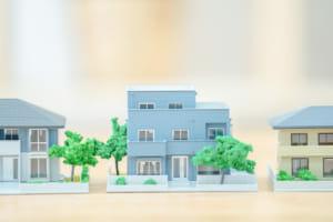 住宅 ローン 控除 外壁 塗装