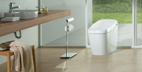 船橋市でトイレのリフォームが評判の会社と施工事例を紹介!