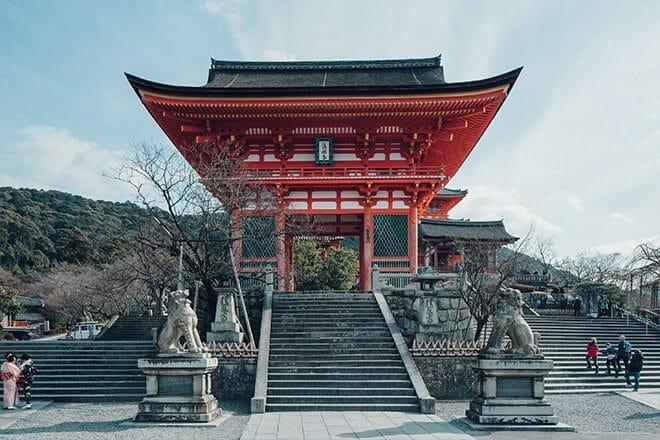 京都で評判のリフォーム会社や京都市の補助金制度を紹介!