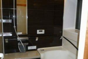 柏市でお風呂のリフォームが評判の会社と施工事例を紹介!