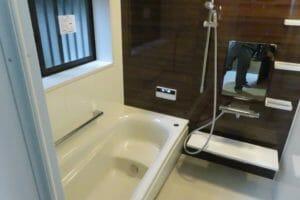 平塚で浴室リフォームが評判の会社と施工事例を紹介!