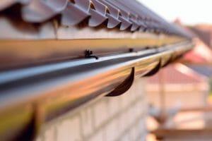 火災保険で雨樋は修理できる?保険適用の条件などを分かりやすく解説!