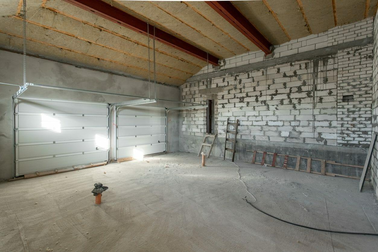 部屋を増築リフォームする費用や価格は?