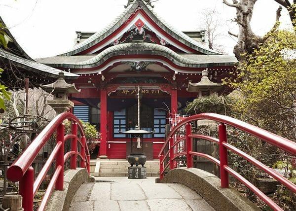 武蔵野市で評判のリフォーム会社や武蔵野市の補助金制度を紹介!