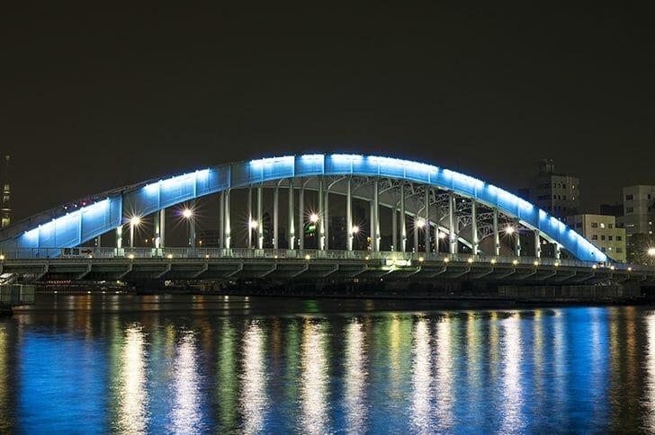 江東区で評判のリフォーム会社や江東区の補助金制度を紹介!