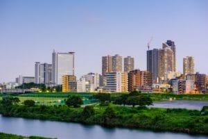 川崎市で評判のリフォーム会社や補助金一覧