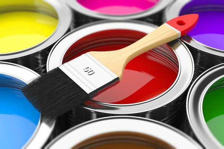光触媒塗料で外壁塗装する費用・相場は?光触媒塗料の効果も紹介!