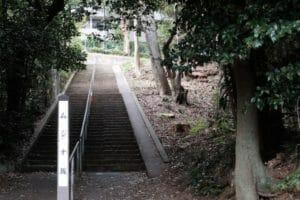 小金井で評判のリフォーム会社や小金井市の補助金制度を紹介!