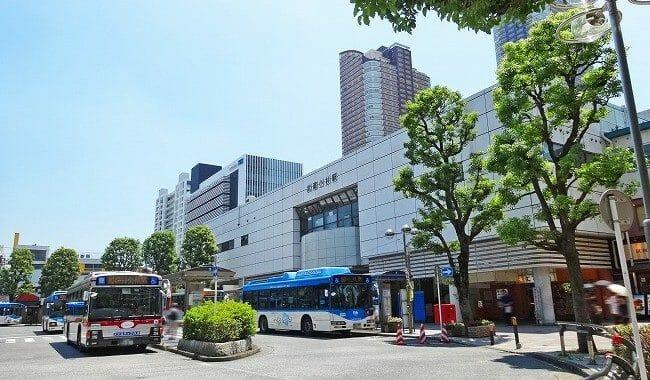 武蔵小杉周辺で評判のリフォーム会社を紹介!