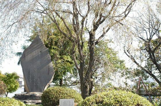 狛江で評判のリフォーム会社や狛江市の補助金制度を紹介!