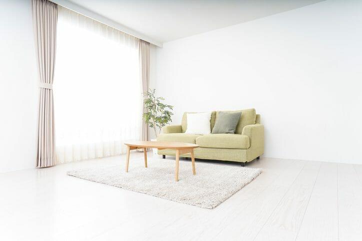 マンションの床をリフォームする費用や価格は?