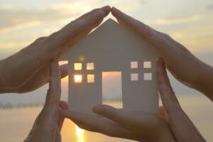 二世帯住宅のリフォームで使える補助金とは?