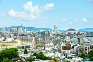 福岡市で評判のリフォーム会社や補助金一覧