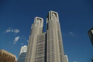 新宿区で評判のリフォーム会社や新宿区の補助金制度を紹介!