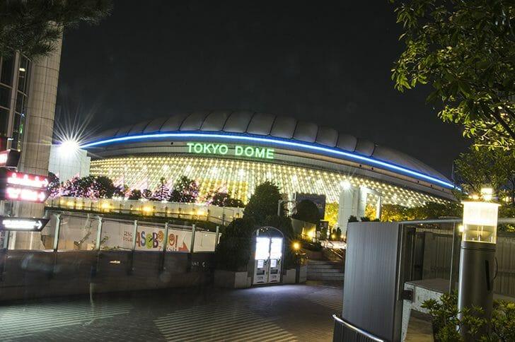 文京区で評判のリフォーム会社や文京区の補助金制度を紹介!