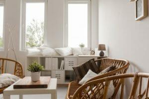 マンションの内窓リフォームにかかる費用や価格は?