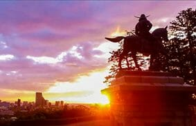 仙台で評判のリフォーム会社や仙台市の補助金制度を紹介!
