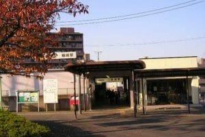 稲城で評判のリフォーム会社や稲城市の補助金制度を紹介!