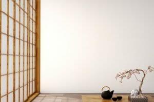 和室の壁をリフォームする費用・施工方法は?