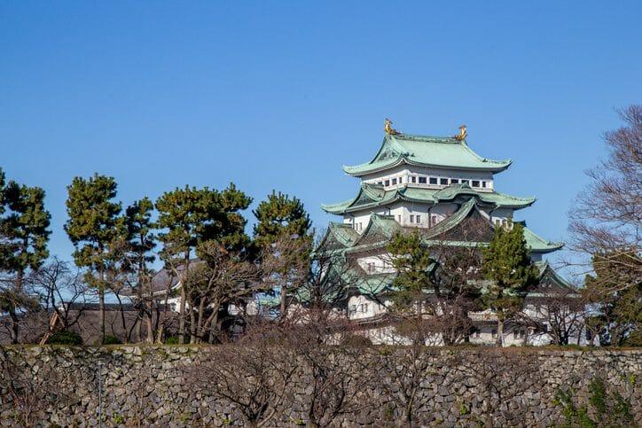 名古屋で評判のリフォーム会社や名古屋市の補助金制度を紹介!