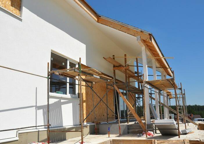 増築リフォームとは?費用例や建築確認申請の手続きについても紹介します!