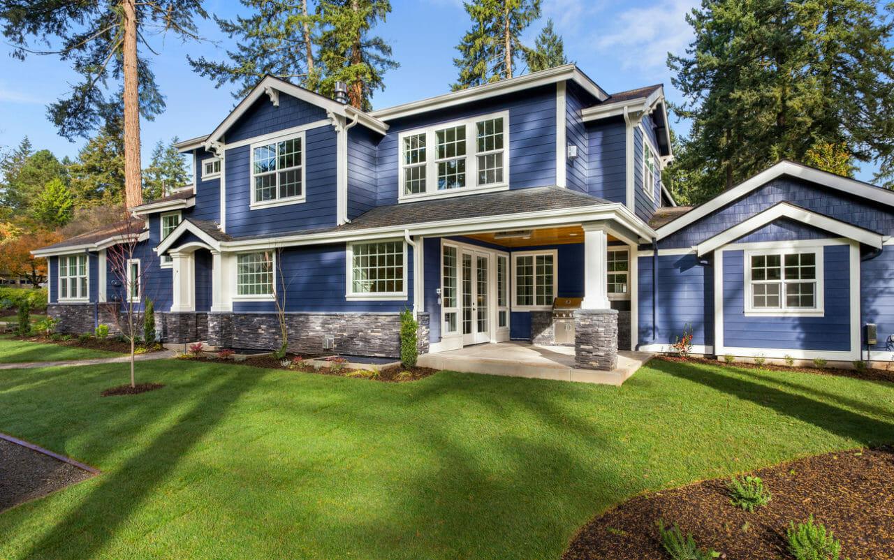 二世帯住宅に増築するリフォームにかかる費用は?