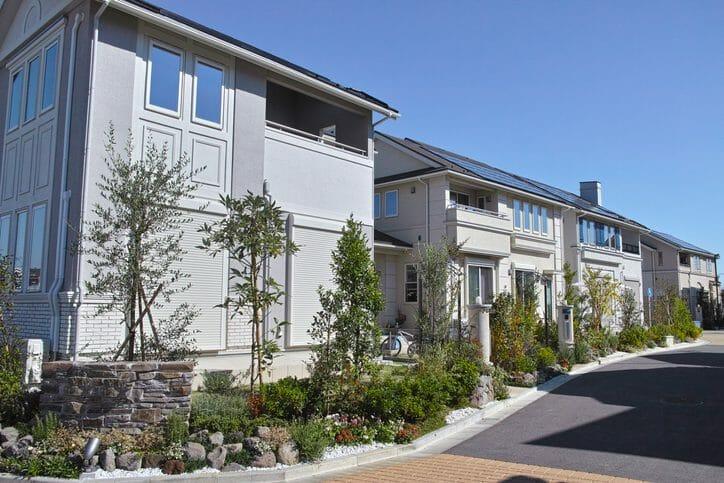 二世帯住宅の二階をリフォームする費用は?