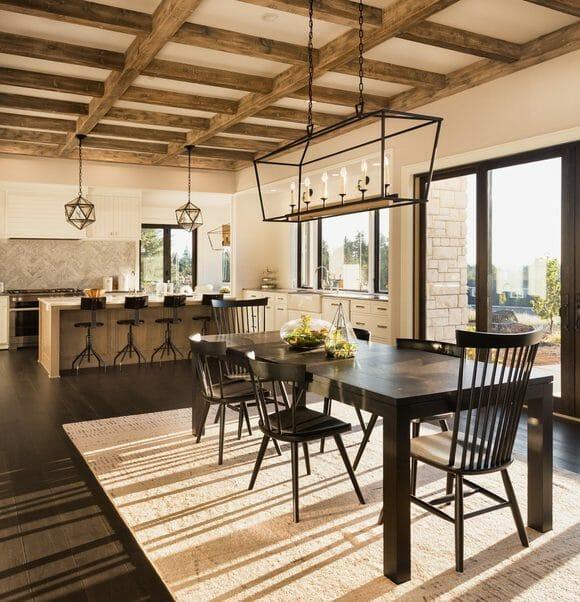 木造住宅のリフォームや建て替えにかかる費用は?