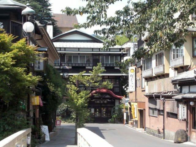 箱根で評判のリフォーム会社や箱根町の補助金制度を紹介!