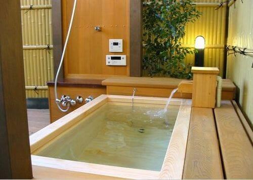 箱根で別荘のリフォームが評判の会社と施工事例を紹介!