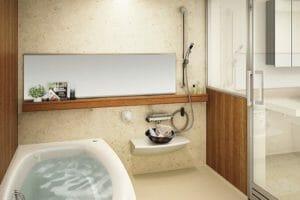 横須賀でお風呂のリフォームが評判の会社と施工事例を紹介!