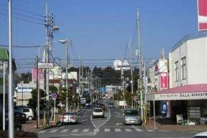 匝瑳で評判のリフォーム会社や匝瑳市の補助金制度を紹介!